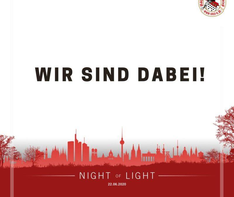 #nightoflight2020 #ÜlepoozLeuchtet