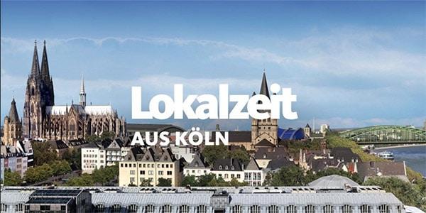 Met Hätz un Avstand – Rollerfunken op jöck